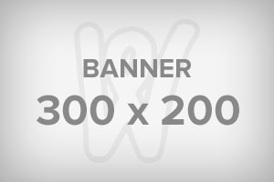 Banner 300x200 example